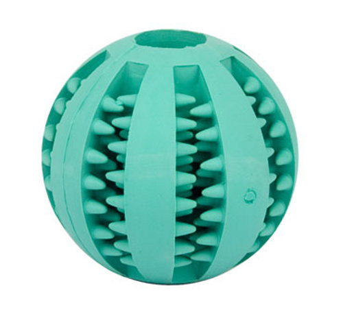 K9 Ball Dog Toy for Doberman