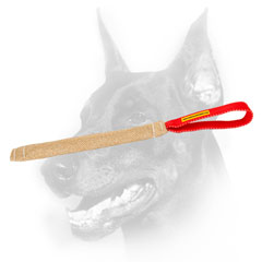 Pocket Dog Toy for Training