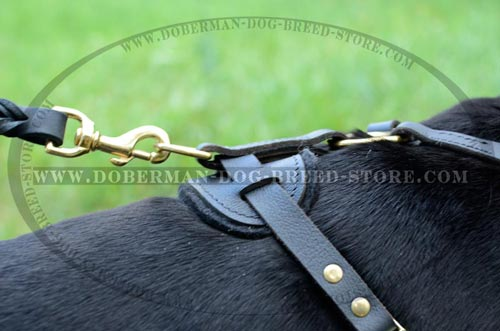 Comfortable